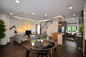 Exclusive Home Interiors Pronto Services Best Real Estate Agent In Yangon Myanmar