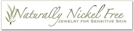 nickel free jewelry handmade nickel free jewelry for sensitive skin