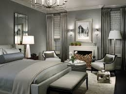 Houzz Interior Design Interior Design Bedroom Modern Best Modern - Houzz interior design ideas