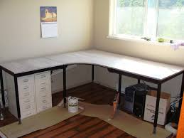 l shaped desk with hutch ikea bodacious desk office max l shaped also ikea ikea l shape desk