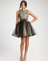 alice olivia heidi party dress
