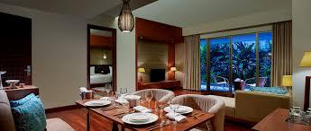 Aarons Dining Room Sets by Inayalivingroom