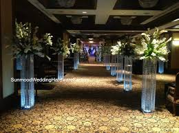 indian wedding decorations for sale road leading flower stand column indian wedding mandap designs for