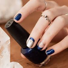 bridal nails in jakarta the best nail salons for pretty wedding