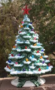 christmas trees music boxes christmas wikii