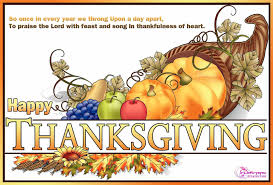thanksgiving day prayers poems happy thanksgiving day quotes u2013 festival collections