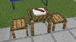 minecraft furniture kitchen mrcrayfish u0027s furniture mod the outdoor update updated 05 09