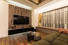 5 room bto renovation package hdb renovation