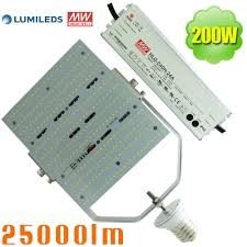 online get cheap 1000 watt hps grow light aliexpress com