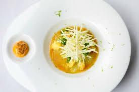 cuisiner asperge verte cuisiner asperges vertes asperge verte de roques hautes r tie