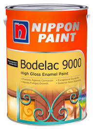 wood and metal paints wood stain singapore nippon paint singapore