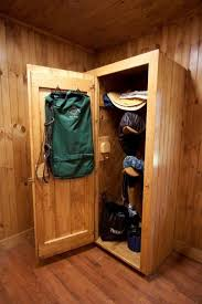 Barn Organization Ideas 120 Best Tack Rooms Images On Pinterest Dream Barn Horse