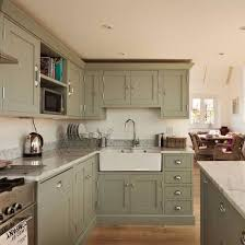 Painted Kitchen Cabinets Colors by Lovely Idea Kitchen Cabinets Paint Colors Ideas Most Popular
