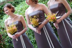 bridesmaids accessories 10 beautiful ideas for bridesmaid jewelry bestbride101