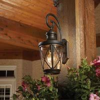 outside light fixtures lowes outdoor lighting landscape patio more lowe s canada