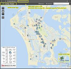 Massachusetts Zip Code Map by Custom Business U0026 Logistics Maps Maps Com Solutions