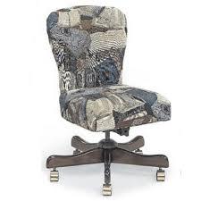 desks armless office chair office depot armless office chairs
