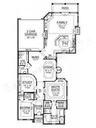 plantation house plans pecan plantation narrow floor plans floor plans