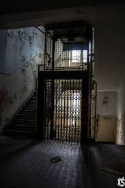 905 best strange prison and asylum photographs images on pinterest