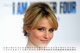 dianna agron 10 wallpapers wallpapers xtreme nice