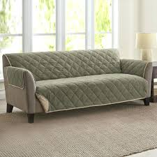 Henredon Settee Sofas Marvelous Extra Long Sofa Pet Protector Ultimate Furniture