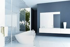 bathroom paint color ideas bathroom paint color ideas zinc blue decor crave