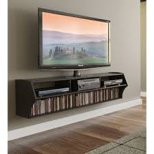 Wall Mounted Bedroom Storage Units Home Design Bedroom Awesome Wood Wall Mounted Tv Stand