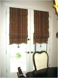 Side Panel Curtains Door Window Curtains Side Door Window Curtains Small Door