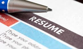 Military Skills To Put On A Resume Myseco