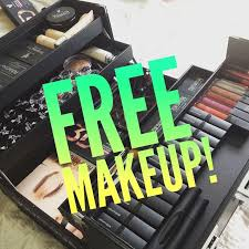 free makeup classes 8 best younique 3d fiber lash mascara images on