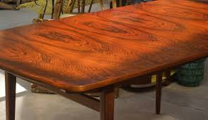 1950 60s vintage table antique dining table retro furniture