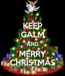 keep calm and merry christmas 414 best keep calm images on