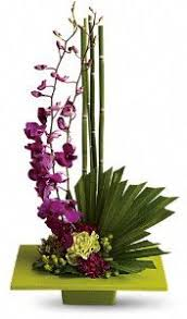 waukesha floral waukesha s flower shop delivery local florist waukesha wi