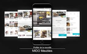 chambre n馮ative mstore pro complete react template for e commerce by