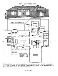 plans for homes the 25 best manufactured homes floor plans ideas on