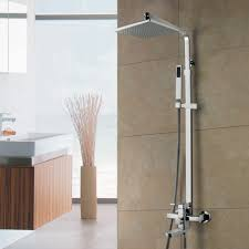 Shower Sets For Bathroom Bathroom Shower And Sink Faucet Sets Tags 99 Excellent Bathroom