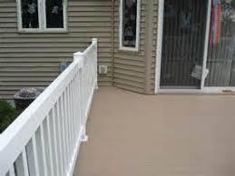the tongue u0026 groove porch flooring