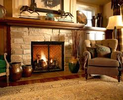 Pier 1 Area Rugs Rustic Area Rug Large Rugs Magnificent Beautiful Design Ideas With