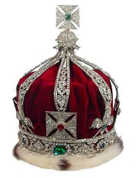 156 best jewelry crowns tiaras images on pinterest royal crowns