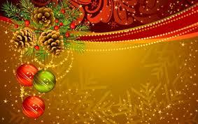 1920x1080px 802185 Christmas Background 339 73 Kb 31 05 2015