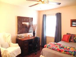 bdrm in shared rental for rent in wakefield trace athens ga main picture of bdrm in shared rental for rent in athens ga