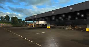 volvo commercial dealers scs software u0027s blog volvo trucks plant near göteborg