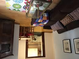 apartment with garage santa isabel sevilla la nueva madrid area