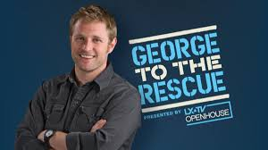 george to the rescue nbc new york