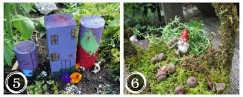9 delightful fairy garden projects empress of dirt