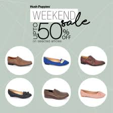 black friday puppy sale hush puppies pakistan weekend black friday sale upto 50 off