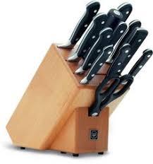 black friday wusthof knives sale