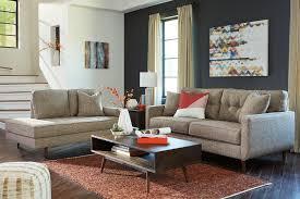 100 home decor wichita ks home decor stores diy home