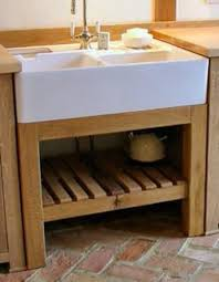 Kitchen Cabinets Sink Base Kitchen Sink Base Cabinet Full Size Of Sink Cabinets With
