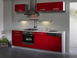 cdiscount buffet de cuisine cdiscount meuble cuisine maison design wiblia com